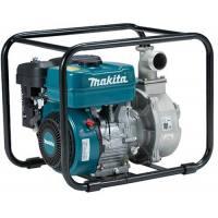 Motobomba Makita EW2050H 31.200 L/H agua limpia
