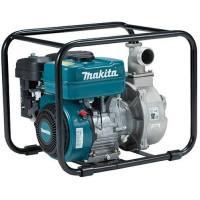 Motobomba Makita EW2051H 42.000 L/H agua sucia
