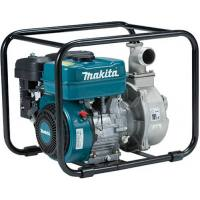 Motobomba Makita EW3050H 60.000 L/H agua limpia