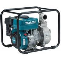 Motobomba Makita EW3051H 60.000 L/H agua sucia