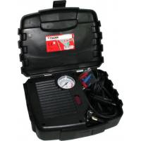 Minicompresor 12 V Mader 42613 260 PSI