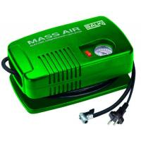 Compresor Salki Mass Air 8302068 230 V 150 PSI