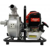 Motobomba Avalon Xtreme Pro WP508-40 50.8 c.c 15.000 L/H