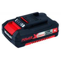 Batería Einhell Power X change 18 V 2.0 Ah