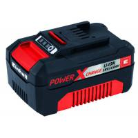 Batería Einhell Power X Change 4.0 Ah 18 V