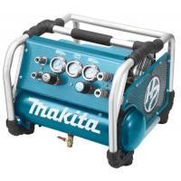 Compresor alta presión Makita ac310h 1800 W 28 Bar