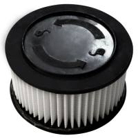 Filtro de aire para motosierra Stihl MS231 MS241 MS251 MS261 MS271 MS291 MS311 MS362 MS391