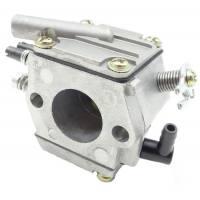 Carburador para motosierra Stihl MS380 MS381 Zama C3S-148