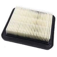 Filtro de aire con caja para desbrozadora Husqvarna 345FR 545RX 545FX