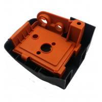 Filtro de aire con caja para desbrozadora FS120 FS200 FS250 FS300 FS350