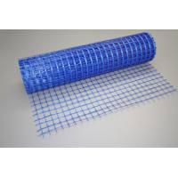 Mallazo de fibra de vidrio Avalon Tools Mallazo-Fibra G120 50m/2