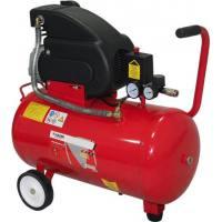 Compresor de aire monobloque Mader Power 2.0 Hp 50 Lt