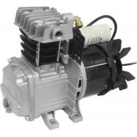 Cabeza compresor monobloque 2 Hp Mader para calderines de 24 y 50 Lt