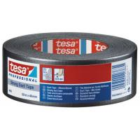 Cinta americana multiusos Tesa Strong Duct Tape 50 mt x 48 mm