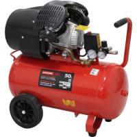 Compresor de aire cilindros en V Mader Power 3 Hp 50 Lt 316 L/min