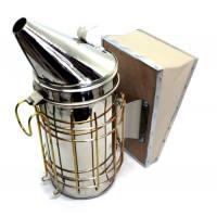 Ahumador para abejas Avalon BS-1