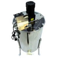 Extractor de miel eléctrico de 3 cuadros tangencial Avalon EXE-03T