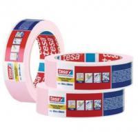 Cinta standard para interior 50m x 30mm Tesa Tape