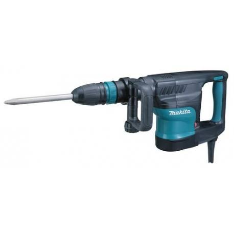 Martillo demoledor Makita hm1101c 1300 W sds-max