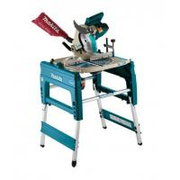 Ingletadora reversible Makita lf1000 1650 W 260 mm