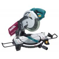 Ingletadora Makita mls100 1500 W 255 mm