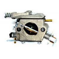 Carburador para motosierra Poulan S1838 2075C Walbro WT-324
