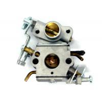 Carburador para motosierra Poulan PP3516AVX Walbro W26C