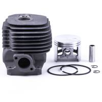 Kit de pistón y cilindro para cortadora Stihl TS480i/500/i