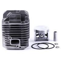 Kit de pistón y cilindro para cortadora Stihl TS460