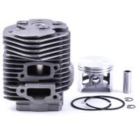 Kit de pistón y cilindro para cortadora Stihl TS760