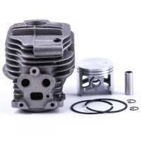 Kit de pistón y cilindro para cortadora Husqvarna K750