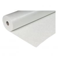 Malla de fibra Sikalastic Fleece-120 Blanco