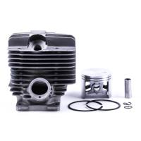 Kit de pistón y cilindro para motosierra Stihl 088/880