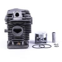 Kit de pistón y cilindro para motosierra Stihl MS270