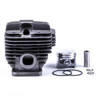 Kit de pistón y cilindro para motosierra Stihl MS440/044 PIN 10