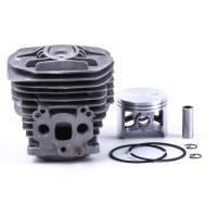 Kit de pistón y cilindro para motosierra Husqvarna 575