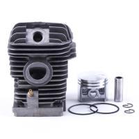 Kit de pistón y cilindro para motosierra Stihl MS210/021 T