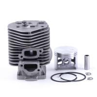 Kit de pistón y cilindro para cortadora Stihl 051/TS510