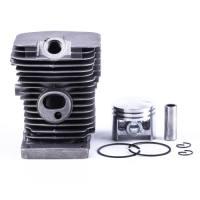 Kit de pistón y cilindro para motosierra Stihl 018
