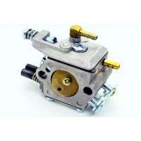 Carburador para motosierra Echo CS510 520