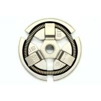 Embrague para motosierra Husqvarna 40/45/254/51/55 NEW