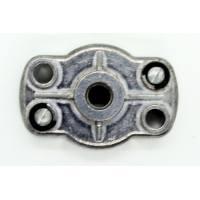 Trinquete de arranque para desbrozadora Mitsubishi TL26 GX35/G45L