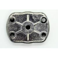Trinquete de arranque para desbrozadora Mitsubishi TL43 Single Pawl