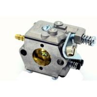 Carburador para desbrozadora ECHO-SRM 4605