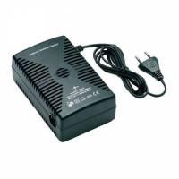 Adaptador nevera termoeléctrico a corriente