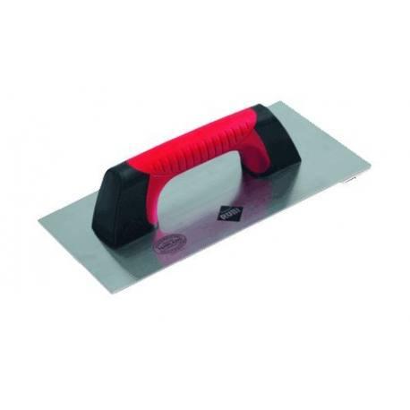 LLANA INOXIDABLE RUBI 300X150