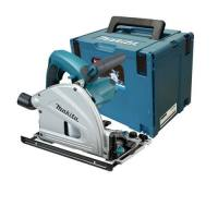 SIERRA INCISION MAKITA SP6000J 1300W Ø165M/M