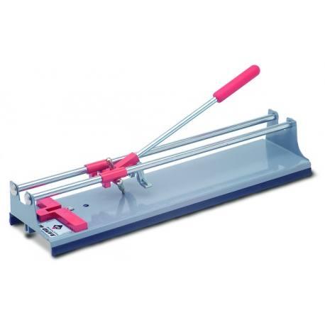 Cortador de azulejo rubi rapid 62 cortadores de azulejo manuales - Corta azulejos rubi ...