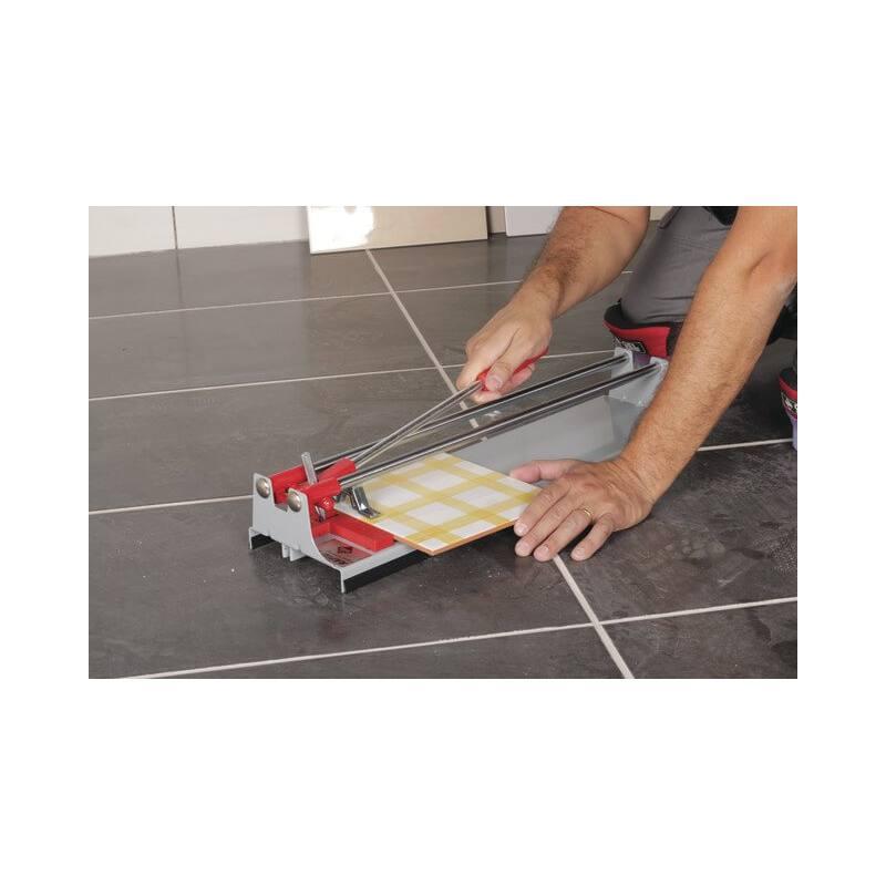 Cortador de azulejo rubi rapid 62 cortadores de azulejo - Cortador de baldosas ...