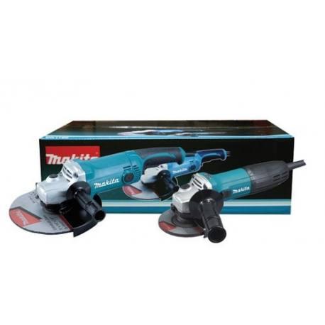 herramientas y accesorios de un soldador: